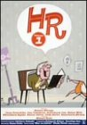 HR Vol.1 [DVD]