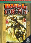 Rodeo Action 2: Bull Bustin [DVD]