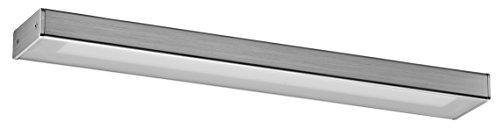 Segno by Relco Line W60 Mensola Luminosa a Sospensione