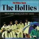 Midas Touch by Hollies