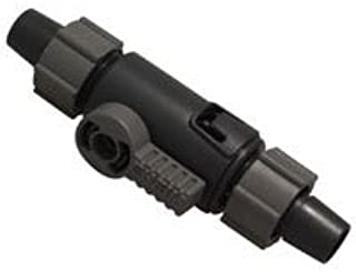 Eheim Tap Connector 0.65in/0.90 inch