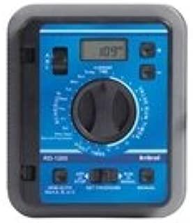 Irritrol RD-12 MOD-R 12-Station Rain Dial Module Assembly