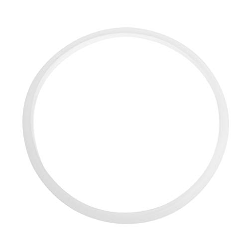 Xuniu snelkookpannen, siliconen, rubberen afdichting, zeal ring, keuken, koken
