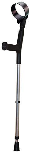 CYMAM E1060 - Bastón con Codera Articulada