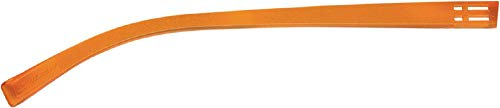 DILEM Wechselbügel ZB005 ZB mandarine