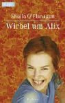 Wirbel um Alix