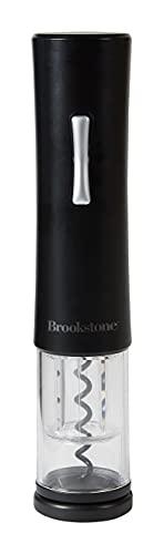 Brookstone Automatic Wine Opener