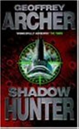 Shadow Hunter