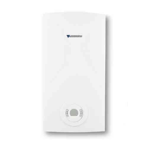 Neckar wtn 11 ame - Calentador gas natural interior clase de eficiencia energetica as