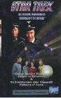 Star Trek - Raumschiff Enterprise 27: Geist sucht Körper/Schablonen der Gewalt [VHS]