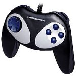 Thrustmaster PC Gamepad Firestorm Digital Gamepad 3