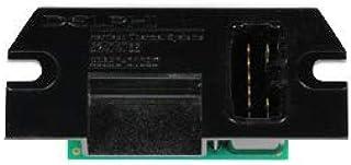 ACDelco 15 21529 GM Original Equipment Klimaanlage Steuermodul
