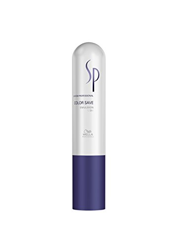 Wella SP Color Save Emulsion, 50 ml