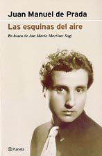 Las esquinas del aire (Autores Españoles E Iberoamer.)