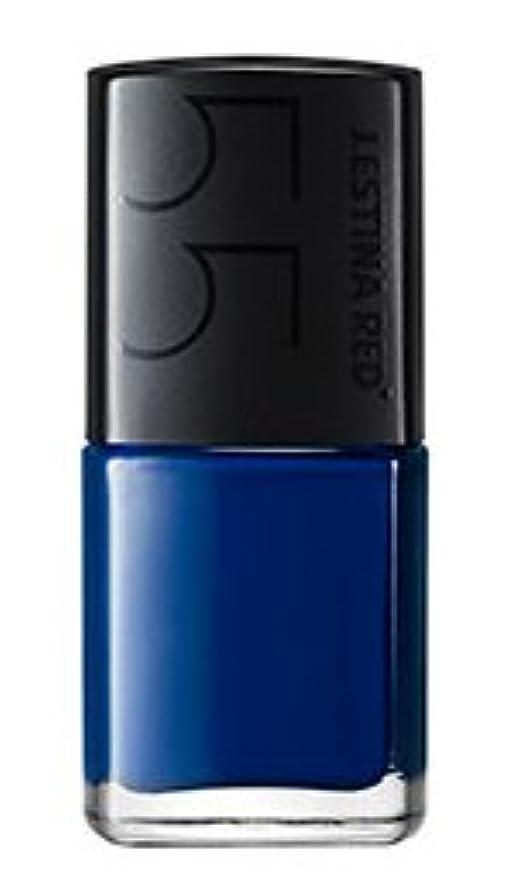 砂文字通り包括的ネイル ソリッド エナメル 15ml Gentle Blue