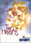 Two hearts 3 (YOUNG YOUコミックス)