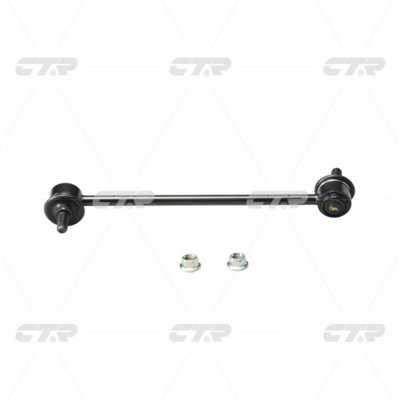 CTR CLMZ-4 Stange/Strebe, Stabilisator Koppelstange, Stabilisatorstrebe, Stabistrebe