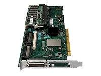 HP Arbeitsspeicher 128MB Battery Write Cache Enabler Option