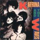 Katrina and The Waves [Import USA]