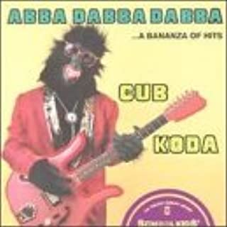 Abba Dabba Dabba: Bananza of Hits
