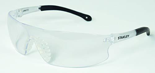 comprar gafas seguridad laboral on-line