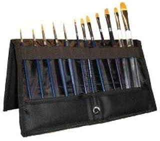TAG Brush Set