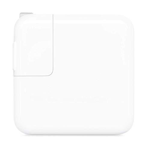 Apple 30W USB-C Power Adapter (for MacBook, MacBook Pro)