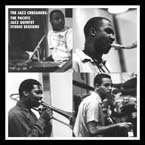 Jazz Crusaders: Pacific Jazz Quintet Studio Sessions [Mosaic 230] 6 CD Box! by Jazz Crusaders