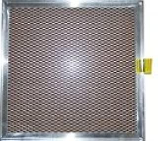 Santa Fe Advance (Original) Dehumidifier Pre-Filter 4025831-12 pack