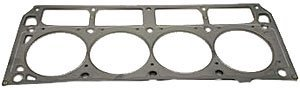 Cometic Gasket C5318-051 MLS .051 Thickness 4.160 Head Gasket for Small Block Chevy LS1