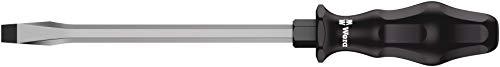 Wera 932 A Schlitzschraubendreher, 2.0 x 12.0 x 200 mm, 05018272001