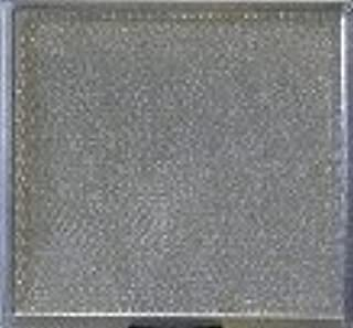 Miami-Carey GRBF1001-GMI Basket Range Hood Filters Pack Of 2
