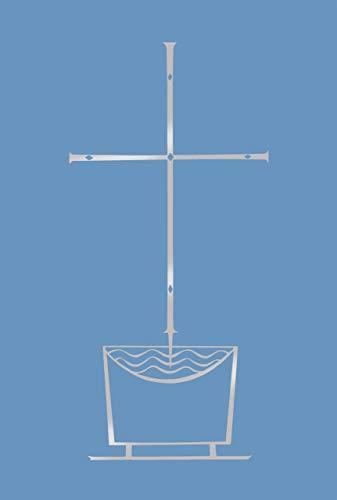 The Rite of Baptism for Children PDF Books