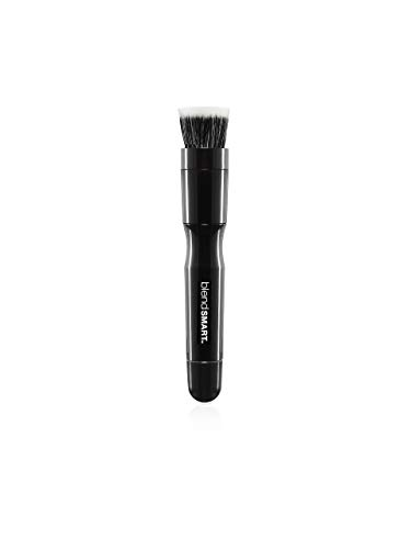 Original Blendsmart Starter Set with Foundation Brush