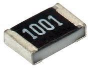 Thick Film Resistors - SMD 1/10watt 301ohms 1% (5000 pieces)