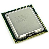 Intel Xeon Quad Core Prozessor X5687 3,60 GHz 12 MB slbvy