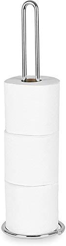 Top 10 best selling list for radiator toilet paper holder
