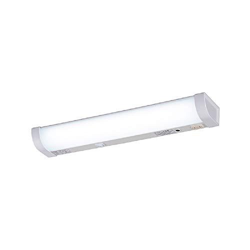 オーム電機 LED流し元灯 15形 昼光色 センサースイッチ 配線工事必要 LT-NKL10D-HCS 06-4028 OHM