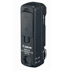 Canon WFT-E2 Wireless-LAN-Transmitter