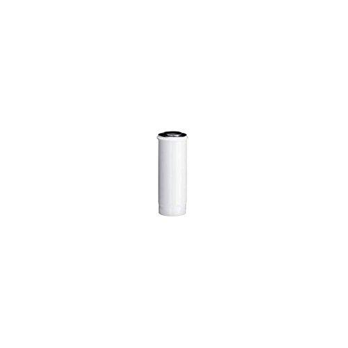 TEN tolerie - Rallonge Ventouse gaz 0,25M-D80/125