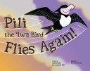 Pili the Iwa Bird Flies Again