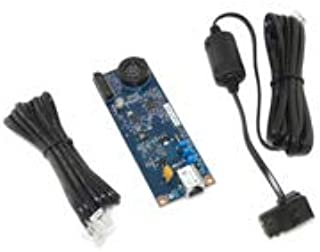 HP LaserJet MFP Analog Fax Accessory 500 Certified Refurbished