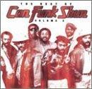 The Best of Con Funk Shun, Vol. 2 by Con Funk Shun