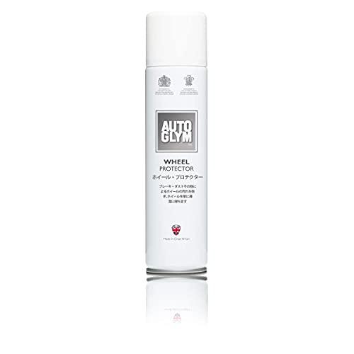 Autoglym 945106330 Spray de Protection de Roues 300ml, 300 ML