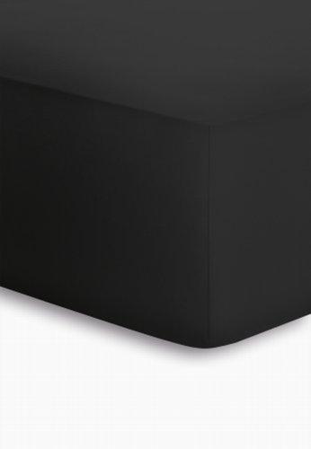 Schlafgut Jersey-elastaan boxspring hoeslaken