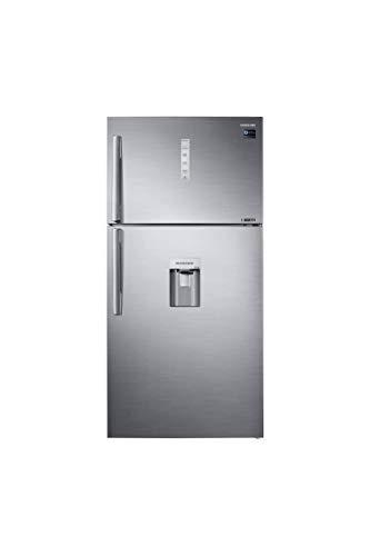 Frigorífico congelador alto RT58K7100S9: Amazon.es: Grandes ...