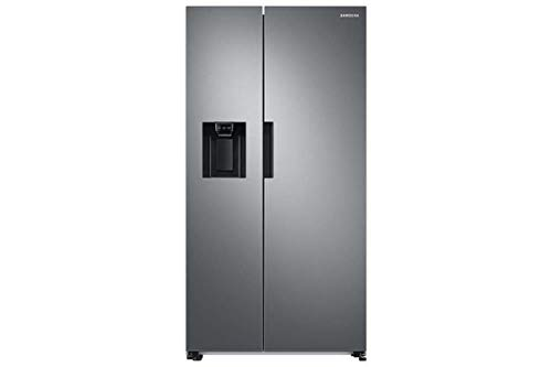 Réfrigérateur américain SAMSUNG RS67A8811S9