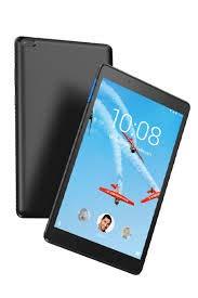 Lenovo ZA3W0003US 8TB-8304F1 Tab 4 Tablet – 2 GB RAM- 16 GB SSD – Multi-Touch (Renewed)