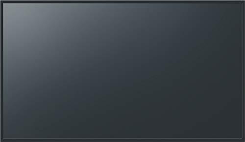 Panasonic TH-43EQ1W Monitor