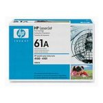 HP 61 inteligente cartucho para LaserJet 4100 (dentinogénesis 6000) (C8061A)